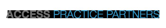 Access Practice Partners